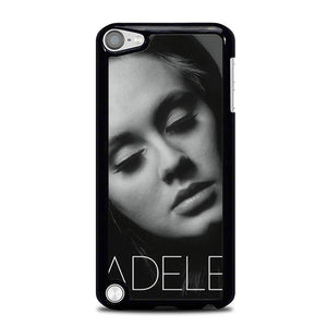 Adele 21 L1103 iPod Touch 5 Case