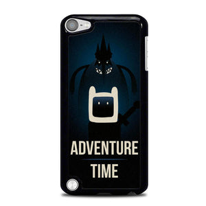 Adventure Time Dark L1120 iPod Touch 5 Case