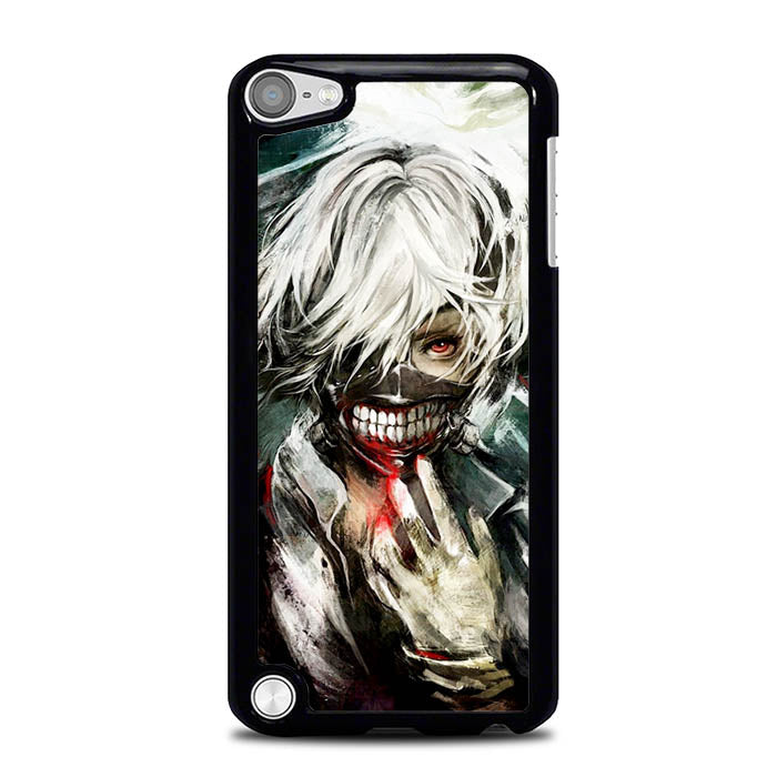 Tokyo Ghoul L1495 iPod Touch 5 Case