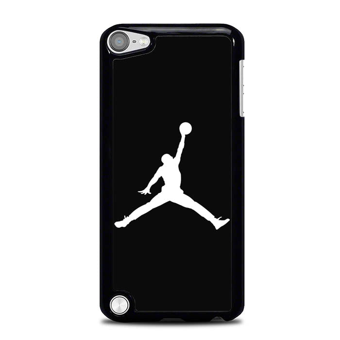 Air Jordan L1813 iPod Touch 5 Case
