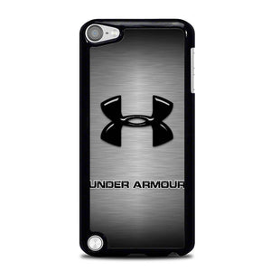 Under Armour L1860 iPod Touch 5 Case