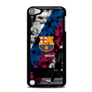 Barcelona Football Club L1976 iPod Touch 5 Case
