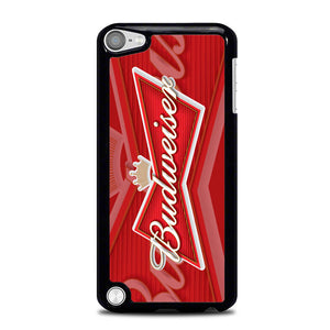 Budweiser L2457 iPod Touch 5 Case
