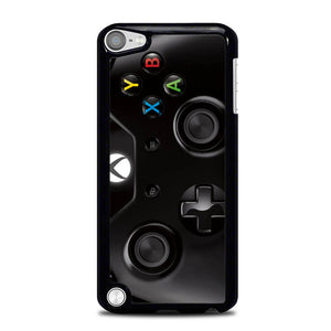 XBOX One Controller L2528 iPod Touch 5 Case