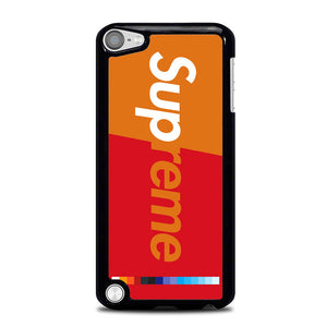 Supreme Colour L2762 iPod Touch 5 Case