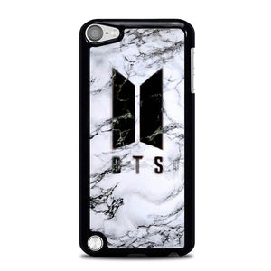 BTS Marbel L2768 iPod Touch 5 Case