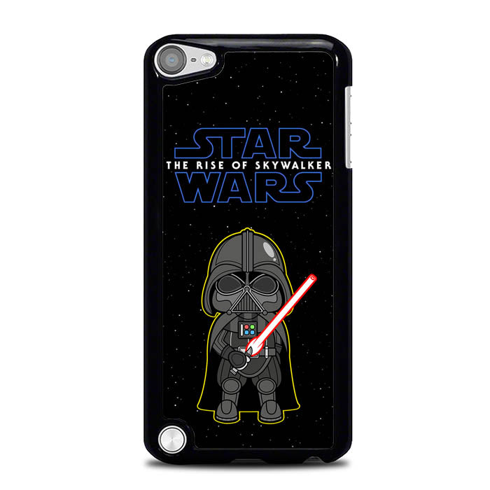 Star Wars The Rise of Skywalker L2981 iPod Touch 5 Case
