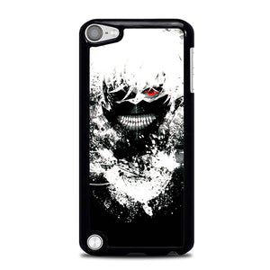 Tokyo Ghoul Scream L3020 iPod Touch 5 Case