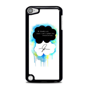 The Fault in Our Stars Art L3026 iPod Touch 5 Case