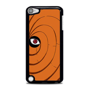 Toby Mask Naruto Hokage L3030 iPod Touch 5 Case