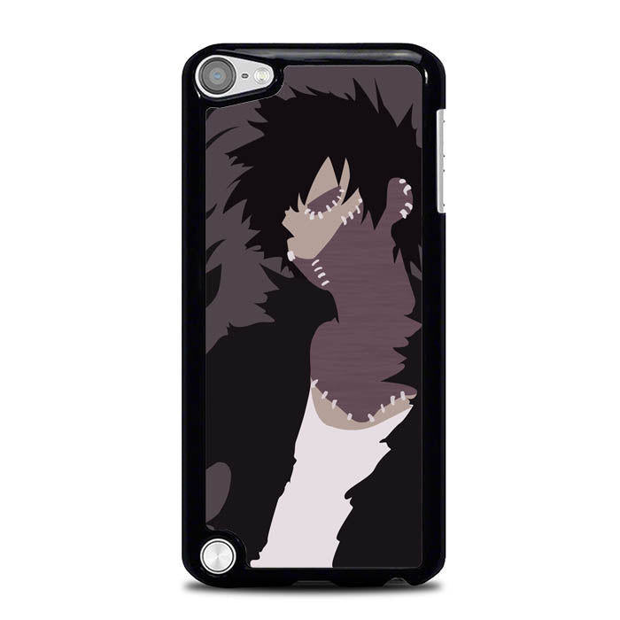 Boku no Hero Dabi L3048 iPod Touch 5 Case