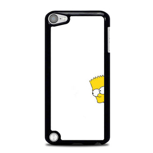Bart Simpson L3082 iPod Touch 5 Case