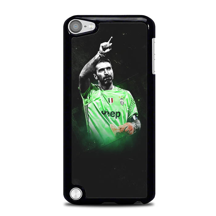 Buffon Legend L3085 iPod Touch 5 Case