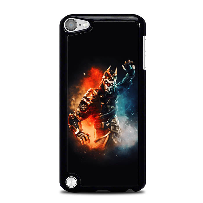 Amazing Wukong Fortnite L3092 iPod Touch 5 Case
