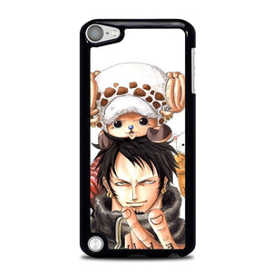 Chopper And Law L3107 iPod Touch 5 Case