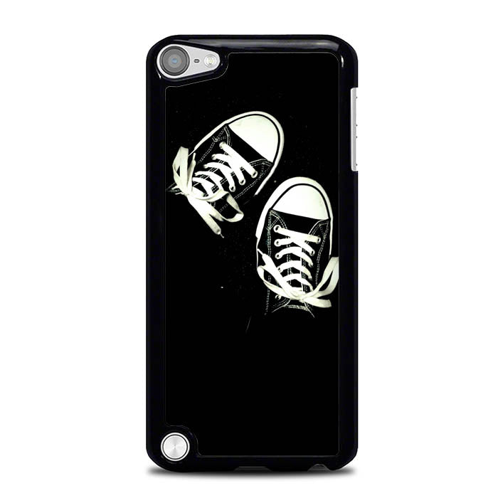 Converse Shoes L3109 iPod Touch 5 Case