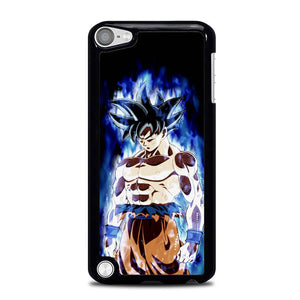 DBS Goku L3118 iPod Touch 5 Case