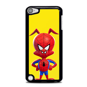 SpiderHam Poster L3177 iPod Touch 5 Case