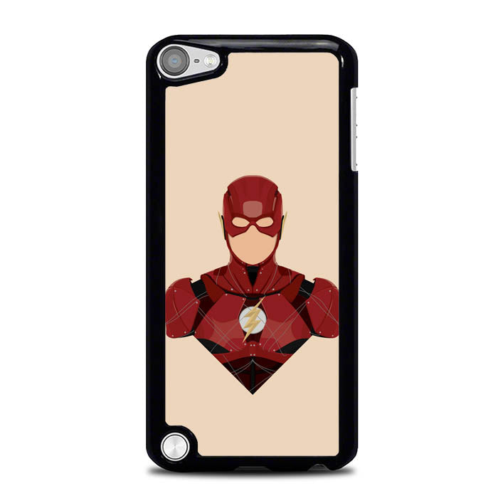 The Flash L3200 iPod Touch 5 Case