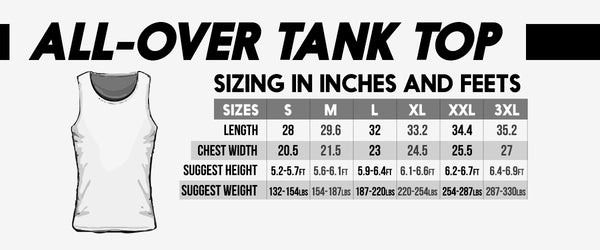 tank-top-sizing