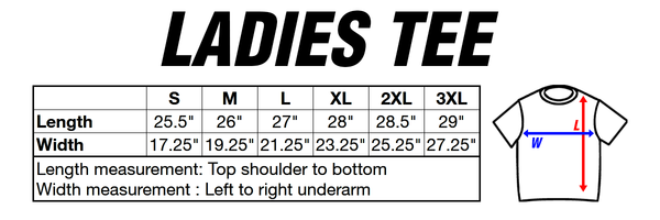 ladies-tee-sizing-guide