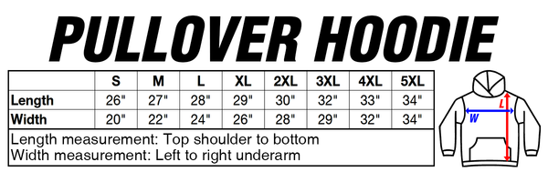 classic-hoodie-sizing-chart