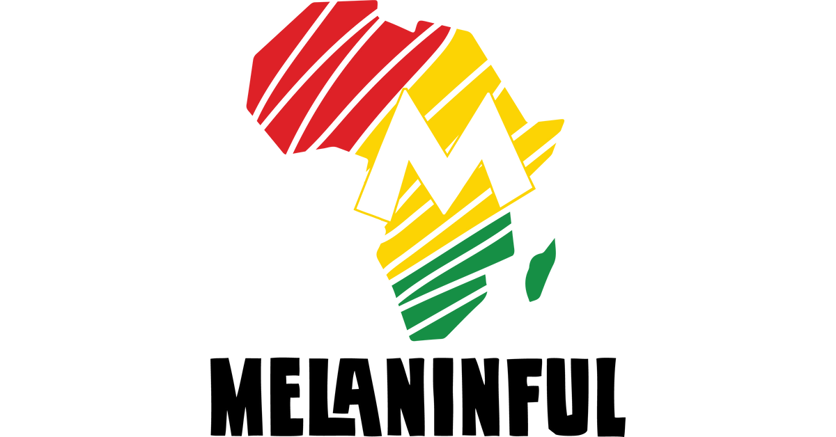 Melaninful: Unique African Culture Products
