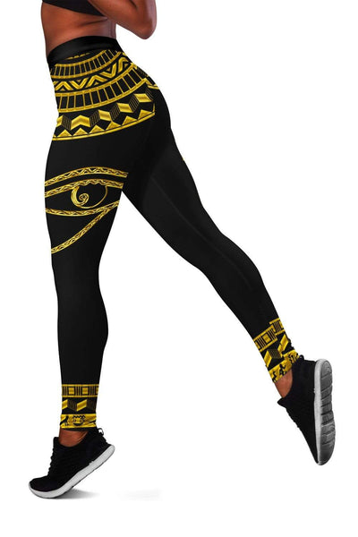 Ra Egypt Leggings