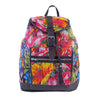 Chi Chi Backpack Flower Petal