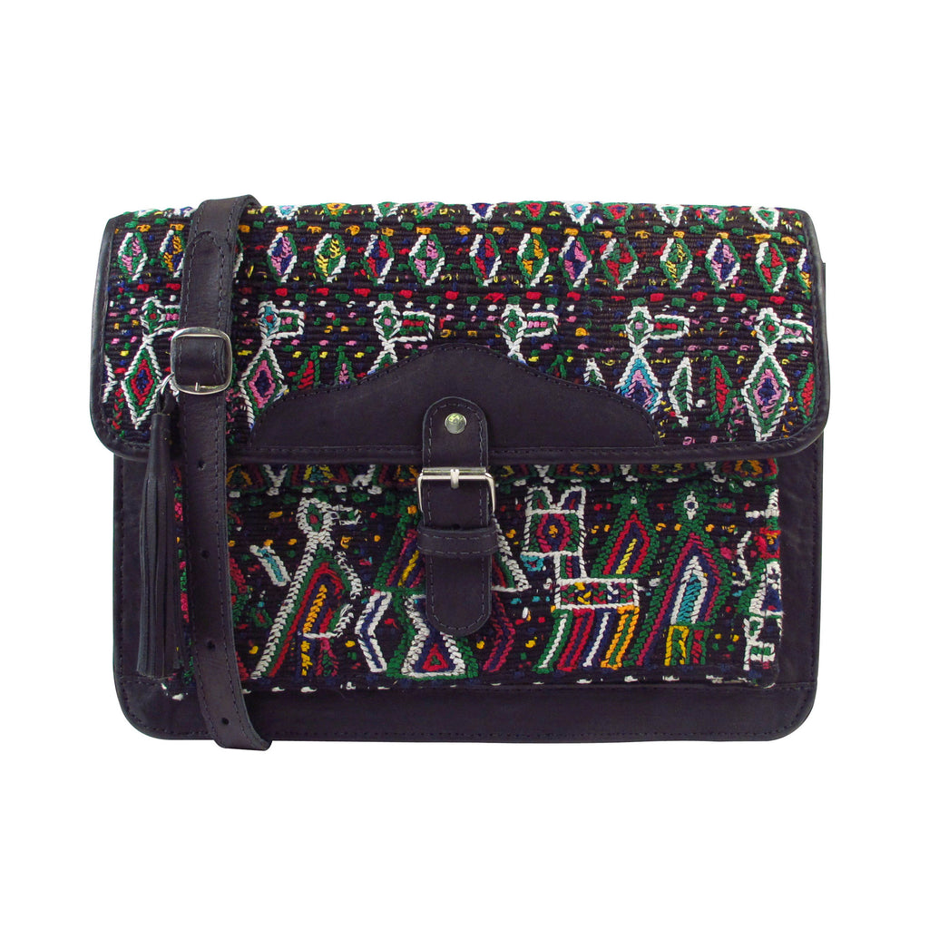 Nevaj Satchel Little Chick