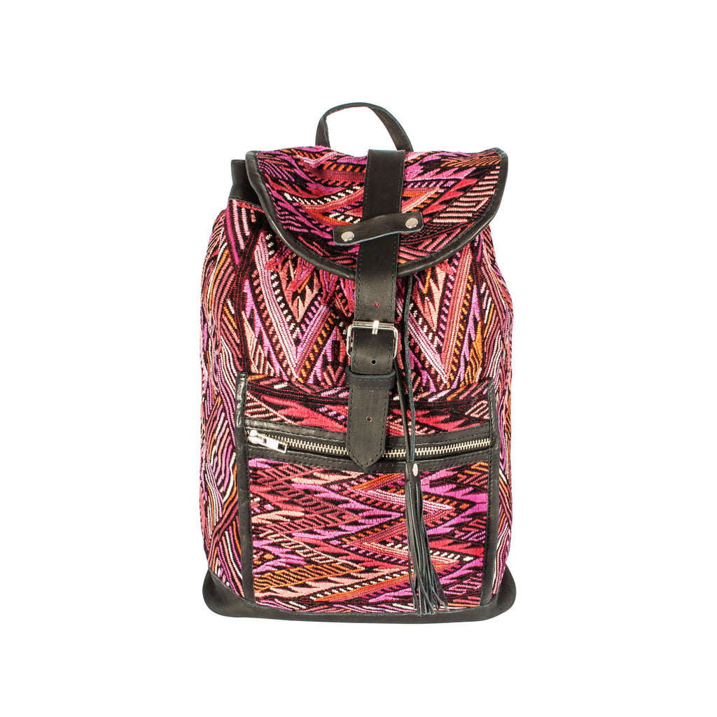 Chi Chi Backpack Dusty Road