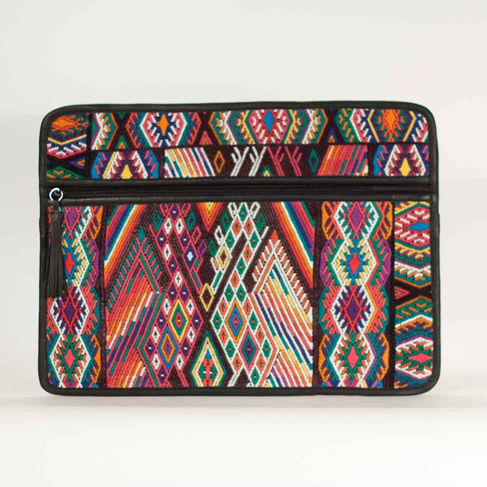 ChiChi Deluxe Laptop Love Double Swan