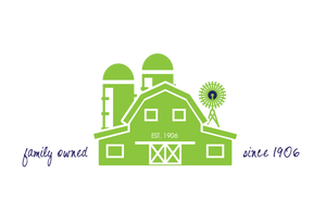 Ferry Farms