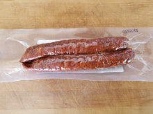 Load image into Gallery viewer, Linguica (Lin-Gu-Ca) Spicy