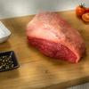 Load image into Gallery viewer, Picanha (approx. 3 - 3.5 lbs)
