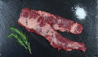 Skirt Steak (Approx. 1 lb.)