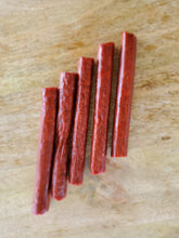 Load image into Gallery viewer, Snack Sticks - Beef