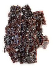 Load image into Gallery viewer, Beef Jerky - 4 oz.