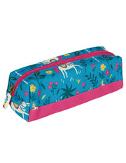 Frugi Crafty Pencil Case