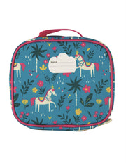 Frugi Pack A Snack Lunch Bag