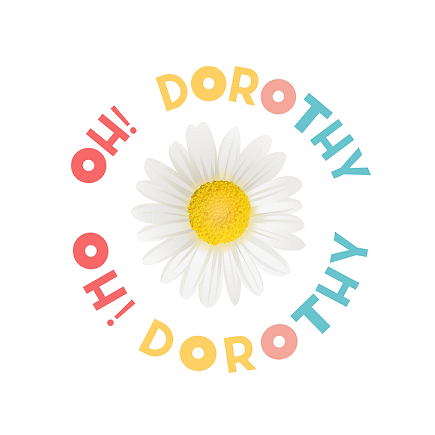 Oh Dorothy Gift Card