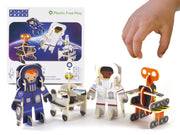 pressplay toys build play set star searchers