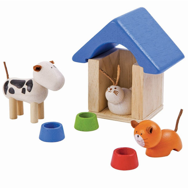 plan toys pets accessories
