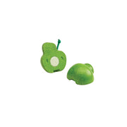 Plan Toys Wonky Fruit & Vegetables