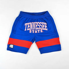 """Tennessee State """"Outkast 2.0"""" Fleece Shorts"""