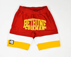 """Bethune Cookman """"OutKast 2.0"""" Shorts"""