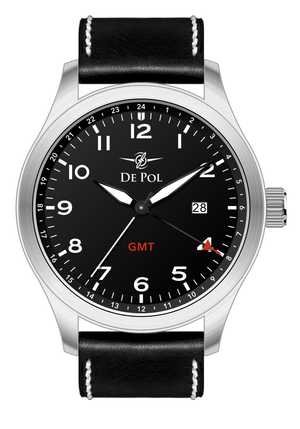 Premier Club Watch: $179 Quarter