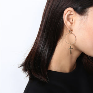 Earrings Woman [2020 collection] model 10