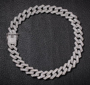Men's bracelet [2020 collection] model 01