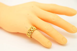 Men's ring [2020 collection] model 06